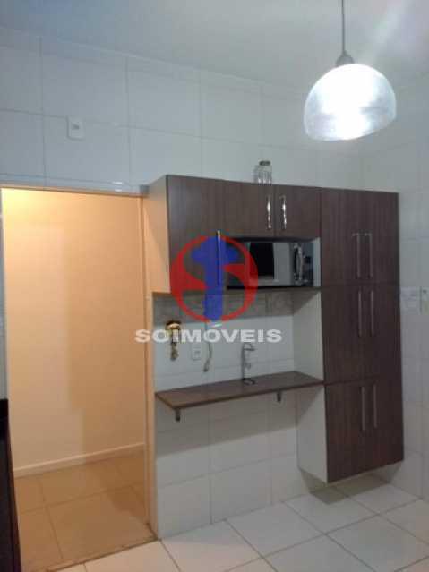 WhatsApp Image 2021-04-29 at 1 - Apartamento 2 quartos à venda Irajá, Rio de Janeiro - R$ 330.000 - TJAP21485 - 5