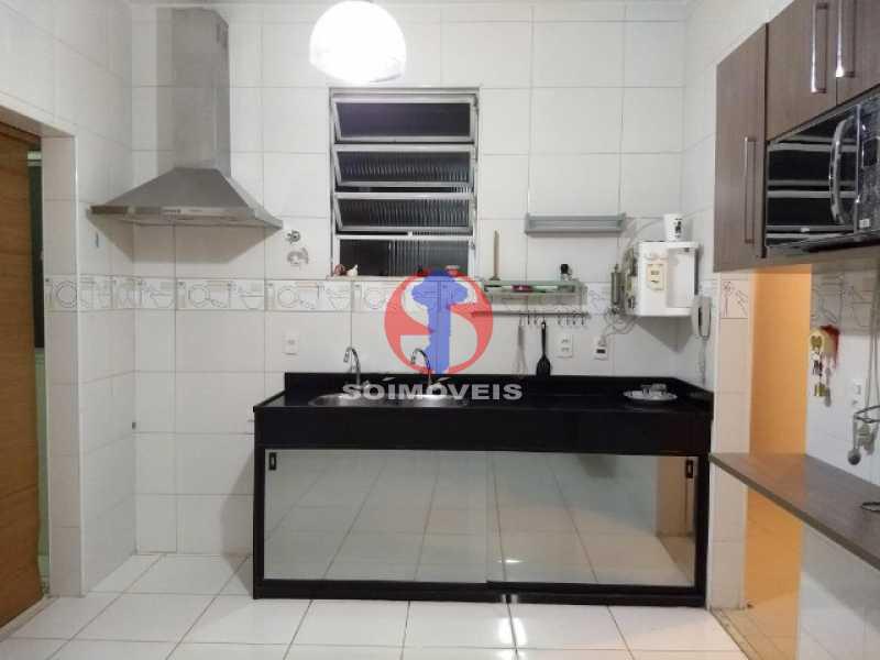 WhatsApp Image 2021-04-29 at 1 - Apartamento 2 quartos à venda Irajá, Rio de Janeiro - R$ 330.000 - TJAP21485 - 6