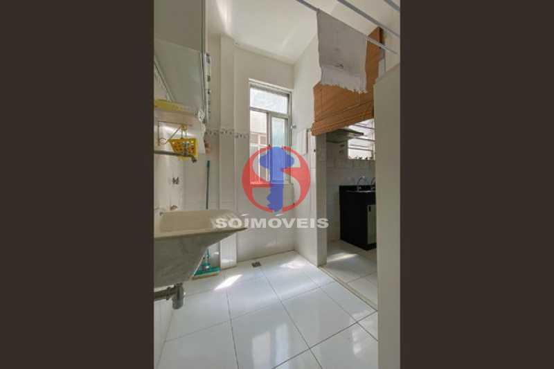 WhatsApp Image 2021-04-29 at 1 - Apartamento 2 quartos à venda Irajá, Rio de Janeiro - R$ 330.000 - TJAP21485 - 7
