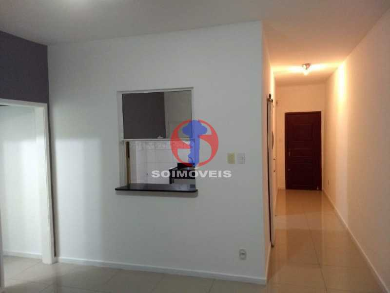 WhatsApp Image 2021-04-29 at 1 - Apartamento 2 quartos à venda Irajá, Rio de Janeiro - R$ 330.000 - TJAP21485 - 8