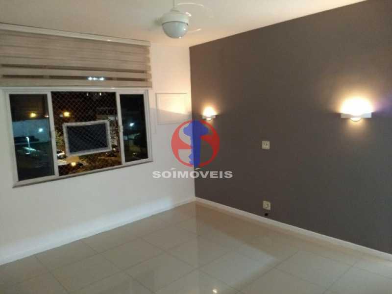 WhatsApp Image 2021-04-29 at 1 - Apartamento 2 quartos à venda Irajá, Rio de Janeiro - R$ 330.000 - TJAP21485 - 9