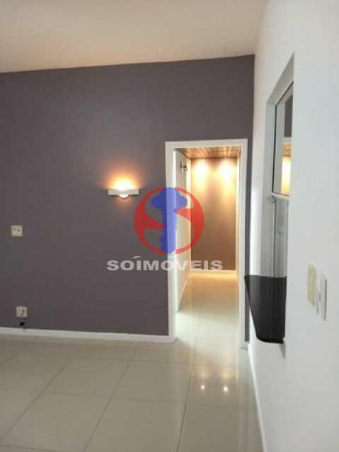 WhatsApp Image 2021-04-29 at 1 - Apartamento 2 quartos à venda Irajá, Rio de Janeiro - R$ 330.000 - TJAP21485 - 10