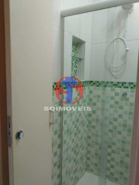 WhatsApp Image 2021-04-29 at 1 - Apartamento 2 quartos à venda Irajá, Rio de Janeiro - R$ 330.000 - TJAP21485 - 11