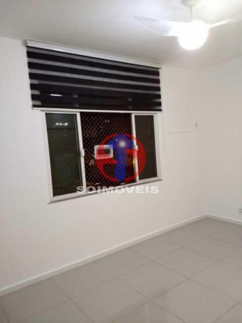 WhatsApp Image 2021-04-29 at 1 - Apartamento 2 quartos à venda Irajá, Rio de Janeiro - R$ 330.000 - TJAP21485 - 12