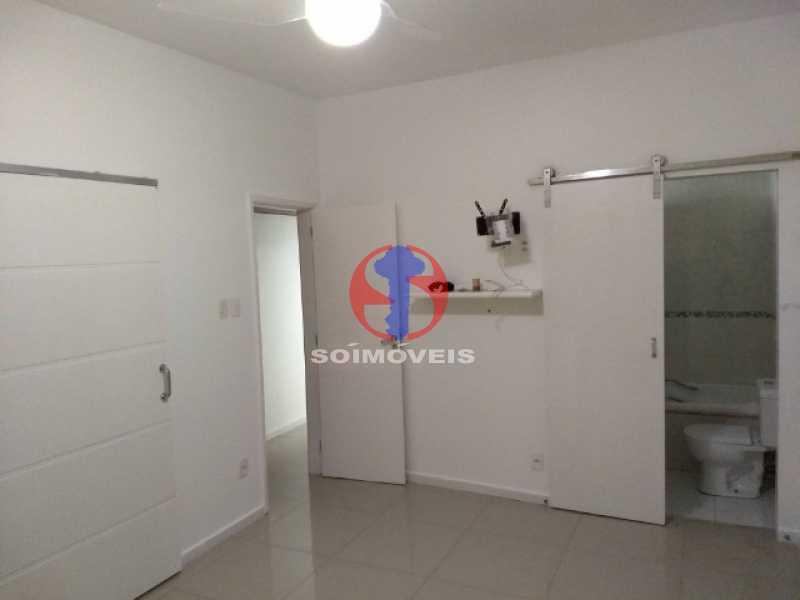 WhatsApp Image 2021-04-29 at 1 - Apartamento 2 quartos à venda Irajá, Rio de Janeiro - R$ 330.000 - TJAP21485 - 13