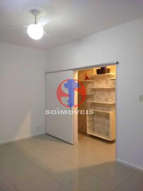 WhatsApp Image 2021-04-29 at 1 - Apartamento 2 quartos à venda Irajá, Rio de Janeiro - R$ 330.000 - TJAP21485 - 14