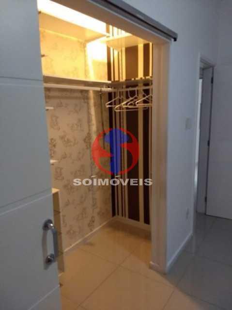 WhatsApp Image 2021-04-29 at 1 - Apartamento 2 quartos à venda Irajá, Rio de Janeiro - R$ 330.000 - TJAP21485 - 15