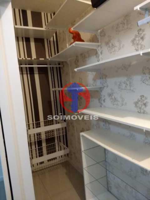 WhatsApp Image 2021-04-29 at 1 - Apartamento 2 quartos à venda Irajá, Rio de Janeiro - R$ 330.000 - TJAP21485 - 16
