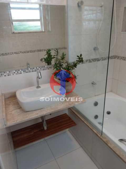 WhatsApp Image 2021-04-29 at 1 - Apartamento 2 quartos à venda Irajá, Rio de Janeiro - R$ 330.000 - TJAP21485 - 17