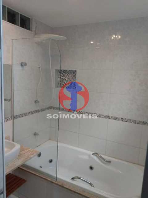 WhatsApp Image 2021-04-29 at 1 - Apartamento 2 quartos à venda Irajá, Rio de Janeiro - R$ 330.000 - TJAP21485 - 18