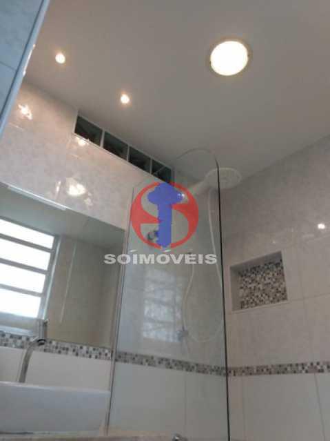 WhatsApp Image 2021-04-29 at 1 - Apartamento 2 quartos à venda Irajá, Rio de Janeiro - R$ 330.000 - TJAP21485 - 19