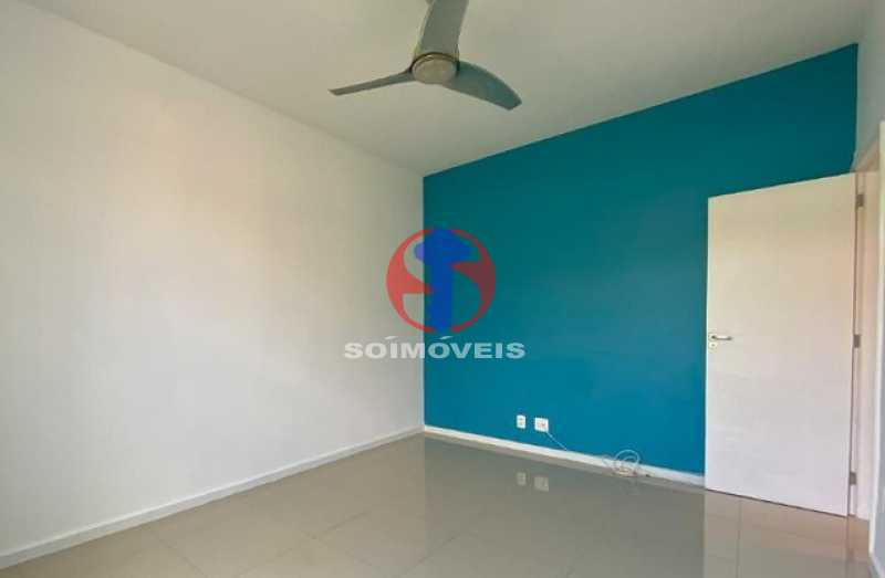 WhatsApp Image 2021-04-29 at 1 - Apartamento 2 quartos à venda Irajá, Rio de Janeiro - R$ 330.000 - TJAP21485 - 20