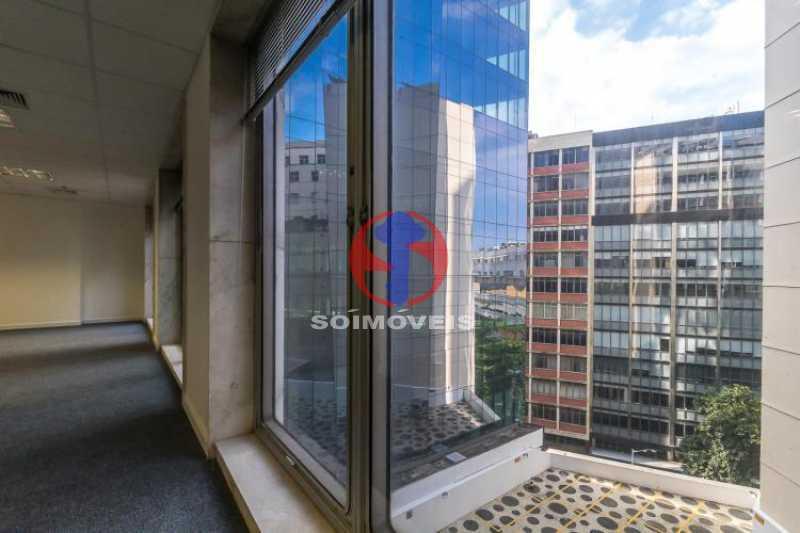 fotos-2 - Andar 675m² à venda Centro, Rio de Janeiro - R$ 4.500.000 - TJAN00001 - 4