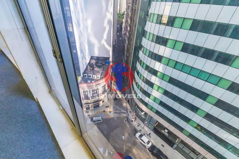 fotos-7 - Andar 675m² à venda Centro, Rio de Janeiro - R$ 4.500.000 - TJAN00001 - 8