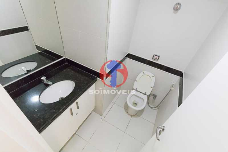 fotos-10 - Andar 675m² à venda Centro, Rio de Janeiro - R$ 4.500.000 - TJAN00001 - 10