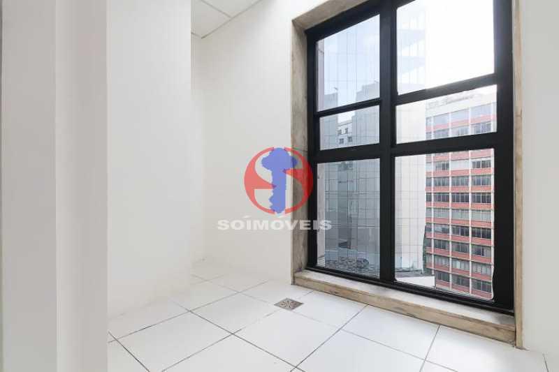 fotos-16 - Andar 675m² à venda Centro, Rio de Janeiro - R$ 4.500.000 - TJAN00001 - 14