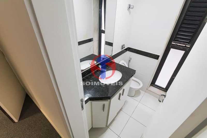 fotos-23 - Andar 675m² à venda Centro, Rio de Janeiro - R$ 4.500.000 - TJAN00001 - 19