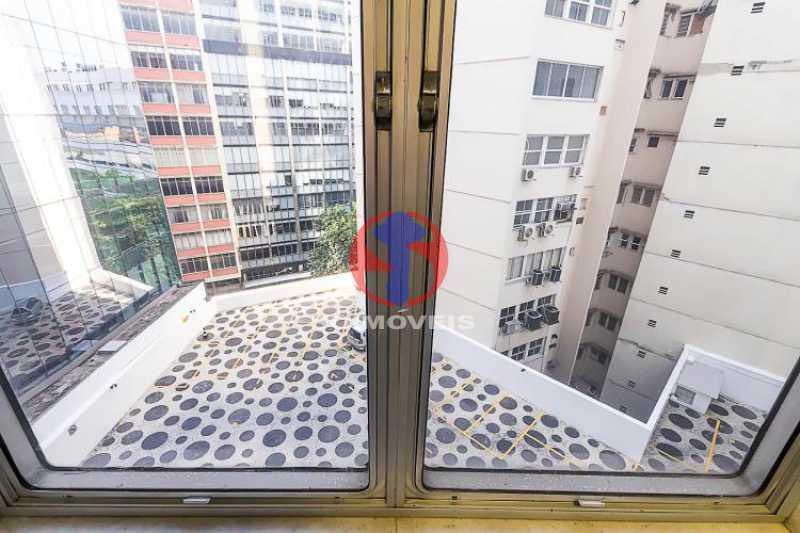 fotos-24 - Andar 675m² à venda Centro, Rio de Janeiro - R$ 4.500.000 - TJAN00001 - 20