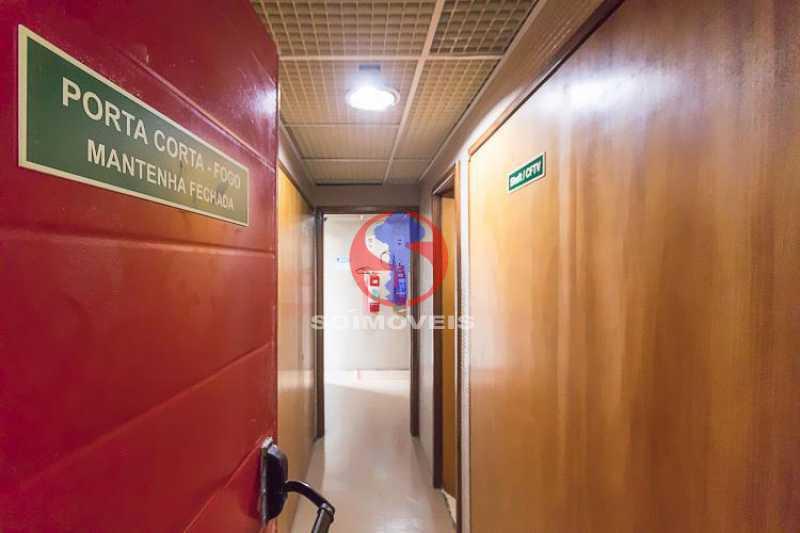fotos-26 - Andar 675m² à venda Centro, Rio de Janeiro - R$ 4.500.000 - TJAN00001 - 21
