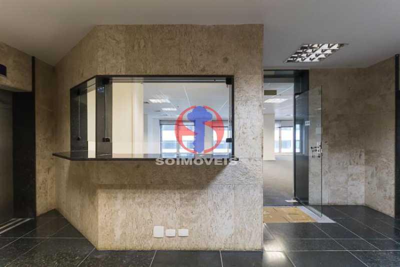 fotos-33 - Andar 675m² à venda Centro, Rio de Janeiro - R$ 4.500.000 - TJAN00001 - 24