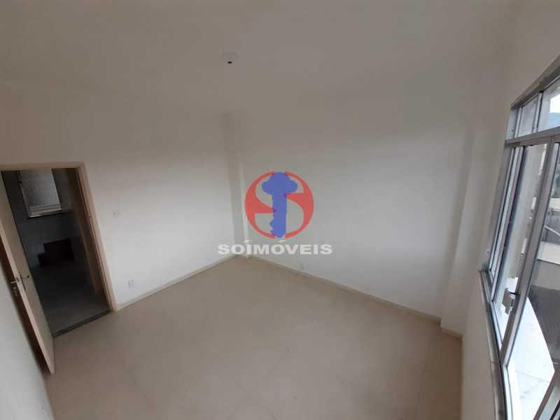 5 - Apartamento 1 quarto à venda São Cristóvão, Rio de Janeiro - R$ 170.000 - TJAP10325 - 3