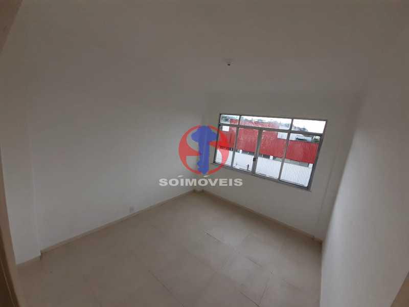 9 - Apartamento 1 quarto à venda São Cristóvão, Rio de Janeiro - R$ 170.000 - TJAP10325 - 1