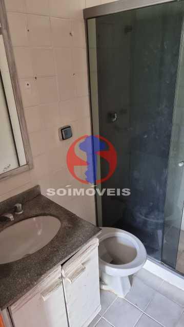 20210417_102719 - Cobertura 3 quartos à venda Cachambi, Rio de Janeiro - R$ 450.000 - TJCO30055 - 9