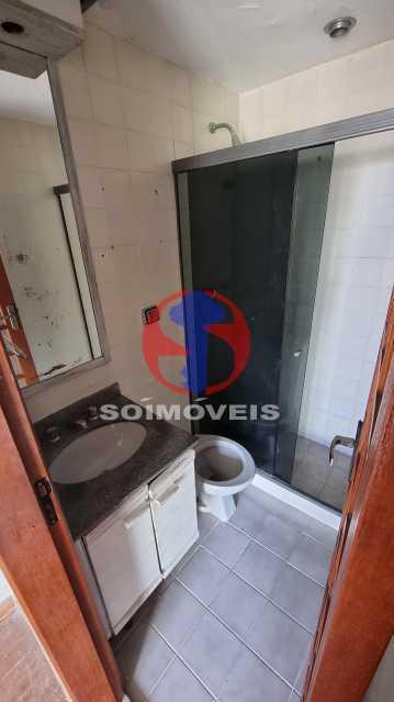 20210417_102722 - Cobertura 3 quartos à venda Cachambi, Rio de Janeiro - R$ 450.000 - TJCO30055 - 12