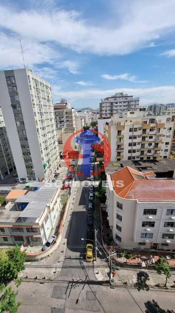 20210417_102803 - Cobertura 3 quartos à venda Cachambi, Rio de Janeiro - R$ 450.000 - TJCO30055 - 10