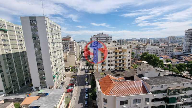 20210417_102809 - Cobertura 3 quartos à venda Cachambi, Rio de Janeiro - R$ 450.000 - TJCO30055 - 13