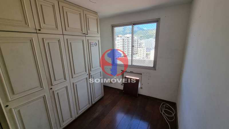 20210417_102951 - Cobertura 3 quartos à venda Cachambi, Rio de Janeiro - R$ 450.000 - TJCO30055 - 5