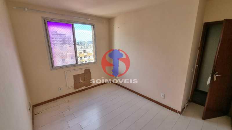 20210417_102906 - Cobertura 3 quartos à venda Cachambi, Rio de Janeiro - R$ 450.000 - TJCO30055 - 21