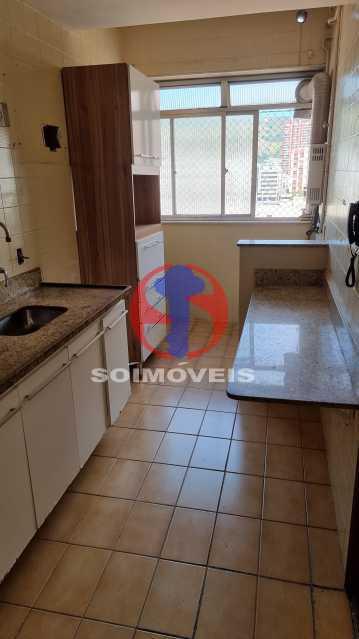 20210417_103813 - Cobertura 3 quartos à venda Cachambi, Rio de Janeiro - R$ 450.000 - TJCO30055 - 24