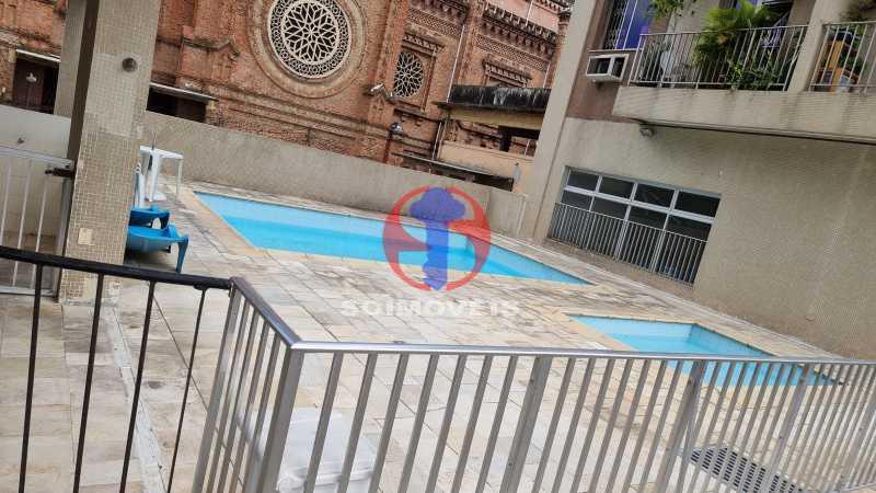 20210417_110843 - Cobertura 3 quartos à venda Cachambi, Rio de Janeiro - R$ 450.000 - TJCO30055 - 4