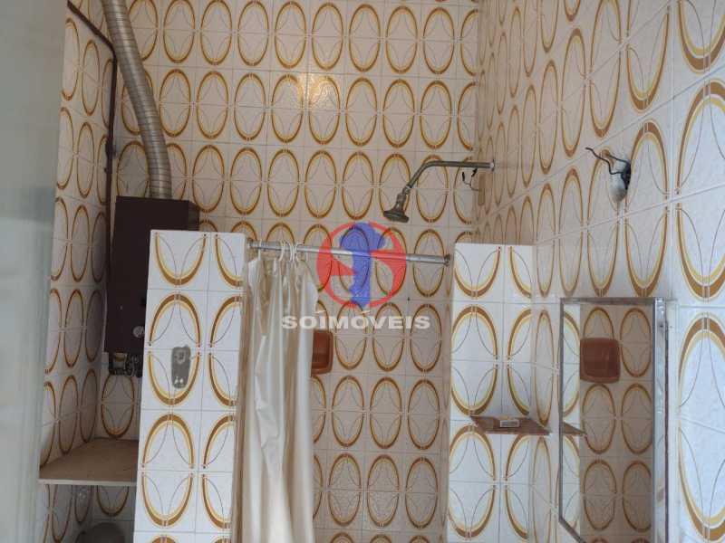 WhatsApp Image 2021-05-04 at 1 - Kitnet/Conjugado 43m² à venda Centro, Rio de Janeiro - R$ 265.000 - TJKI10043 - 21