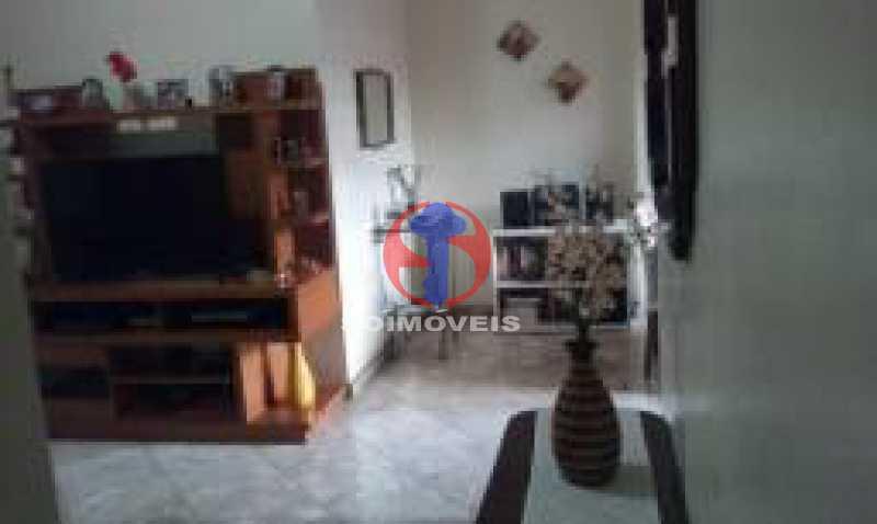 Sala - Apartamento 2 quartos à venda Andaraí, Rio de Janeiro - R$ 520.000 - TJAP21502 - 11