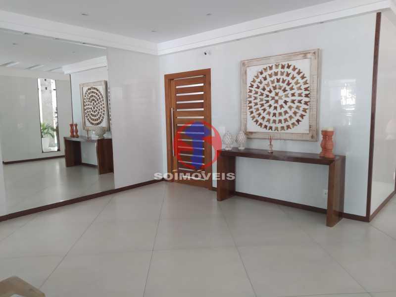 IMG_20200919_143858 - Apartamento 3 quartos à venda Flamengo, Rio de Janeiro - R$ 1.719.000 - TJAP30728 - 1