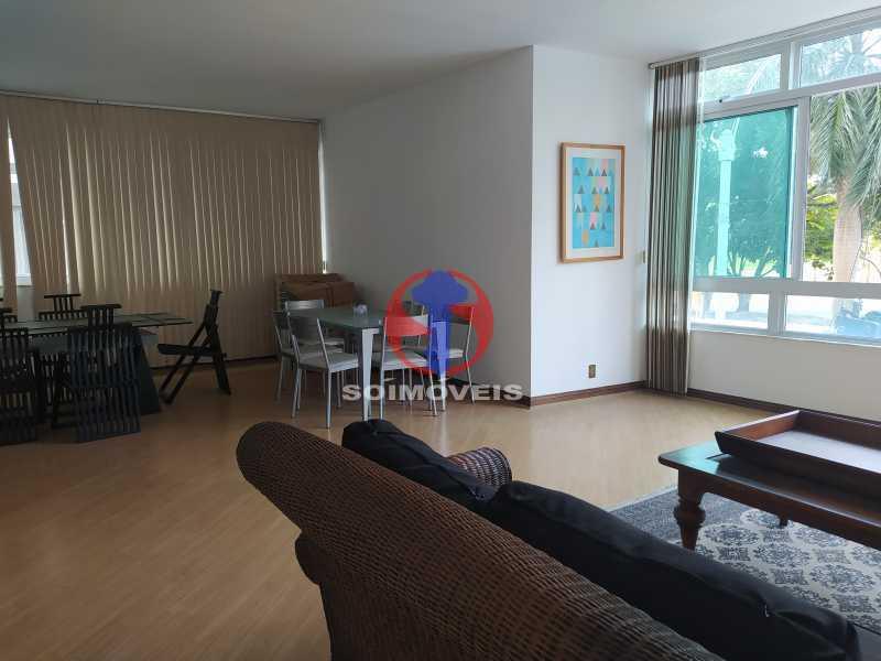 IMG_20200919_144109 - Apartamento 3 quartos à venda Flamengo, Rio de Janeiro - R$ 1.719.000 - TJAP30728 - 5
