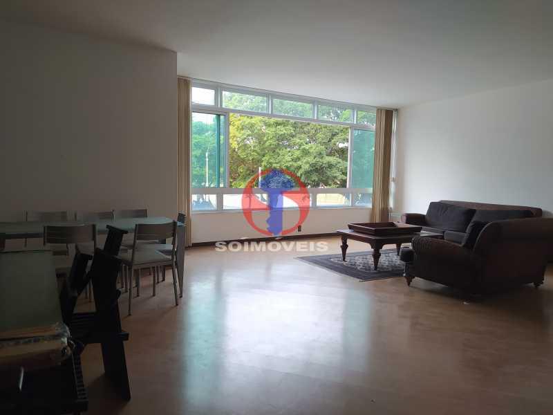 IMG_20200919_144131 - Apartamento 3 quartos à venda Flamengo, Rio de Janeiro - R$ 1.719.000 - TJAP30728 - 6