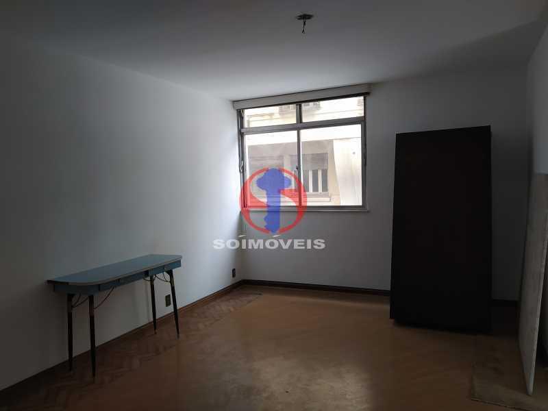 IMG_20200919_144150 - Apartamento 3 quartos à venda Flamengo, Rio de Janeiro - R$ 1.719.000 - TJAP30728 - 11