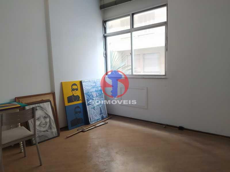 IMG_20200919_144209 - Apartamento 3 quartos à venda Flamengo, Rio de Janeiro - R$ 1.719.000 - TJAP30728 - 12