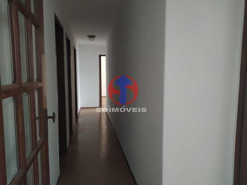 IMG_20200919_144228 - Apartamento 3 quartos à venda Flamengo, Rio de Janeiro - R$ 1.719.000 - TJAP30728 - 9