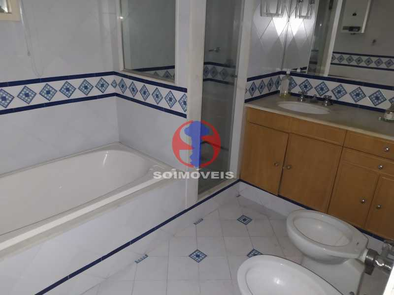 IMG_20200919_144344 - Apartamento 3 quartos à venda Flamengo, Rio de Janeiro - R$ 1.719.000 - TJAP30728 - 17