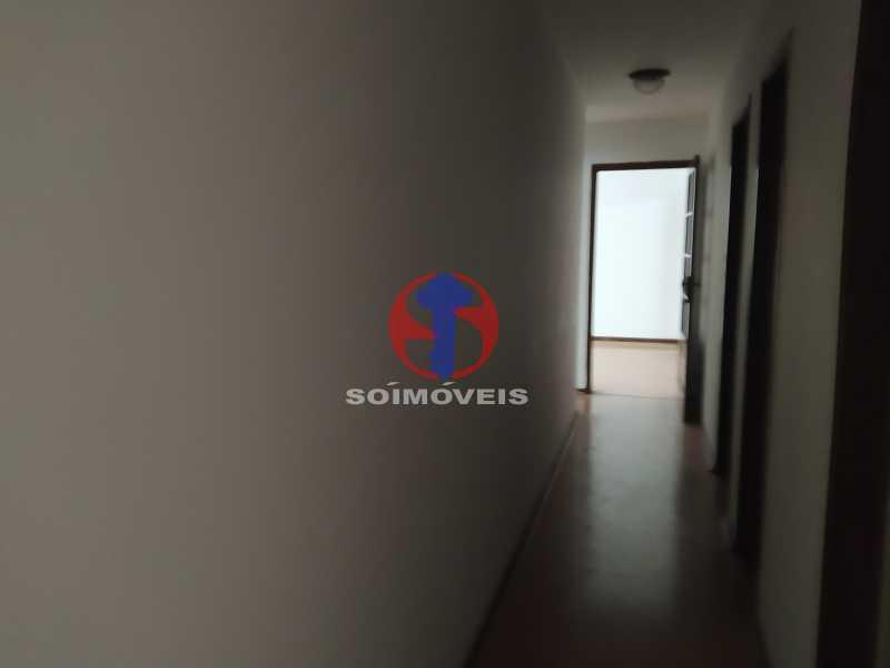 IMG_20200919_144359 - Apartamento 3 quartos à venda Flamengo, Rio de Janeiro - R$ 1.719.000 - TJAP30728 - 10