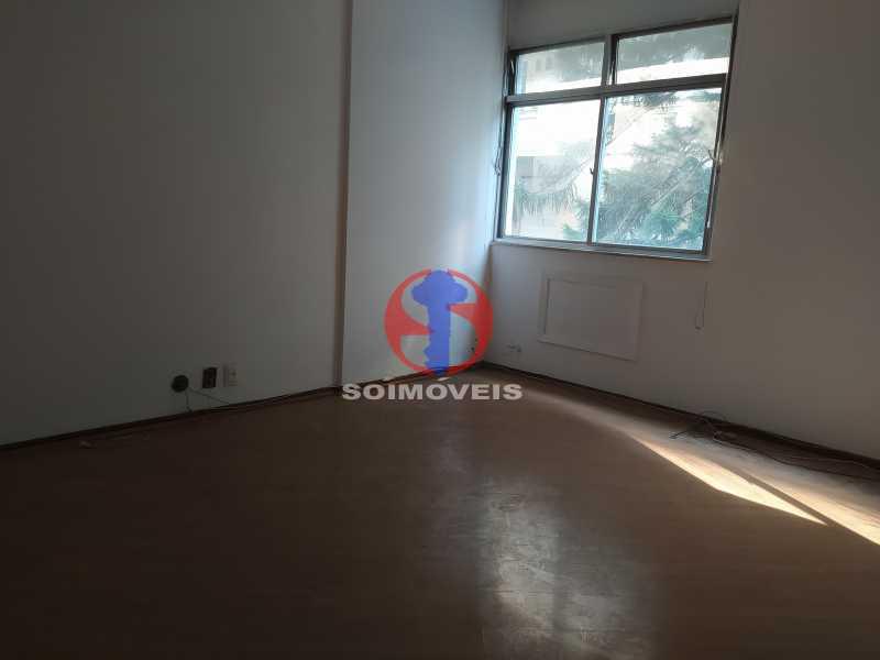 IMG_20200919_144418 - Apartamento 3 quartos à venda Flamengo, Rio de Janeiro - R$ 1.719.000 - TJAP30728 - 13