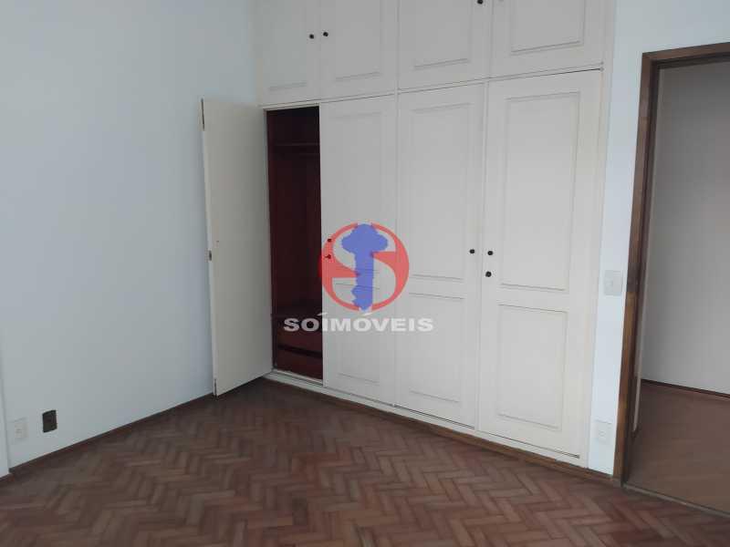 IMG_20200919_144430 - Apartamento 3 quartos à venda Flamengo, Rio de Janeiro - R$ 1.719.000 - TJAP30728 - 14