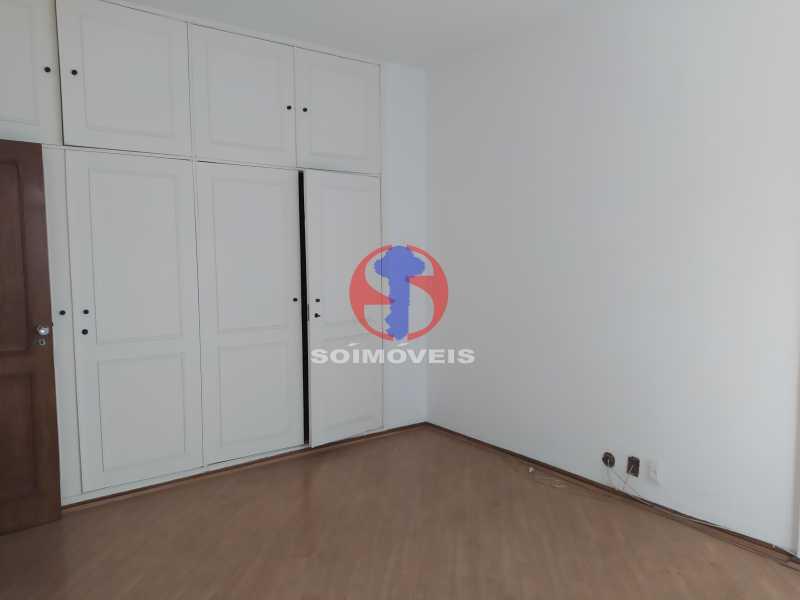 IMG_20200919_144512 - Apartamento 3 quartos à venda Flamengo, Rio de Janeiro - R$ 1.719.000 - TJAP30728 - 15