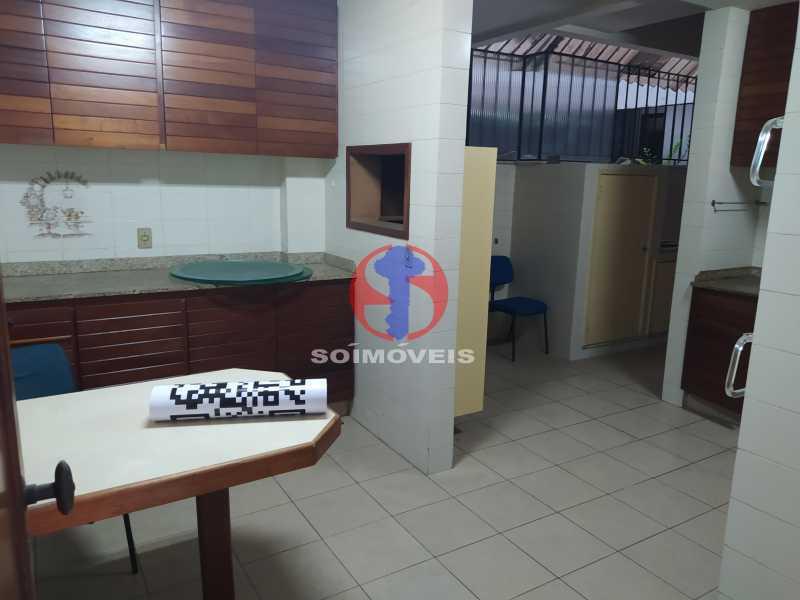 IMG_20200919_144532 - Apartamento 3 quartos à venda Flamengo, Rio de Janeiro - R$ 1.719.000 - TJAP30728 - 21
