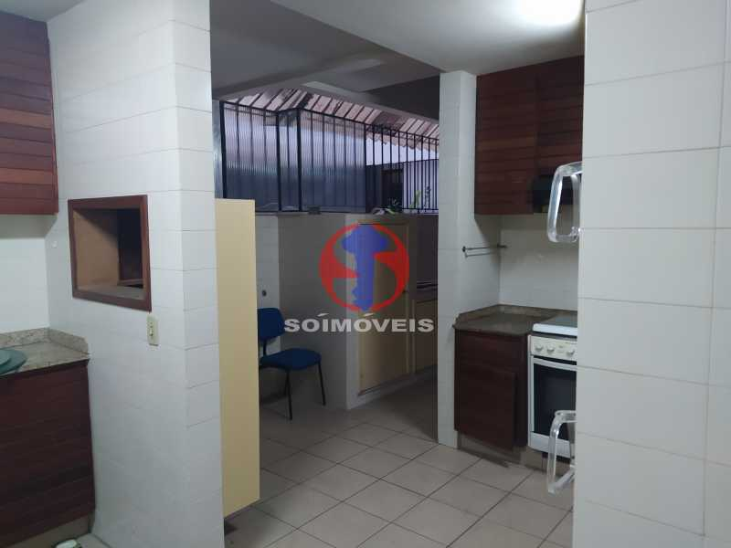 IMG_20200919_144538 - Apartamento 3 quartos à venda Flamengo, Rio de Janeiro - R$ 1.719.000 - TJAP30728 - 24