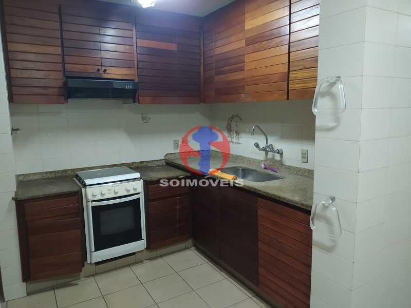 IMG_20200919_144548 - Apartamento 3 quartos à venda Flamengo, Rio de Janeiro - R$ 1.719.000 - TJAP30728 - 20